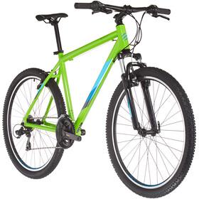 "Serious Rockville 27.5"", verde"